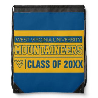 West Virginia Alumni