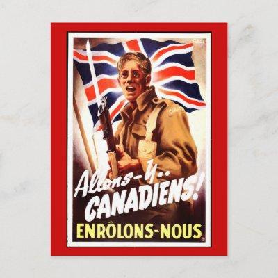 Veteran Affairs Canada. 1992