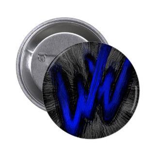ww1.jpg pin