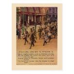 WW1 Tipperary Postal