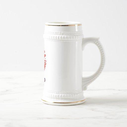 WW2 Air Corps Coffee Mug