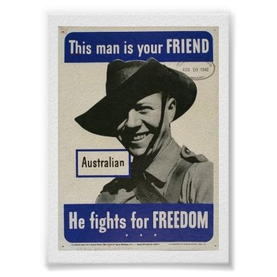 NUEVO PEDIDO DE FLAMES OF WAR  Ww2_australian_he_fights_for_freedom_poster-rfbed257f986042c6acfd8985f7aece91_vhcf_400