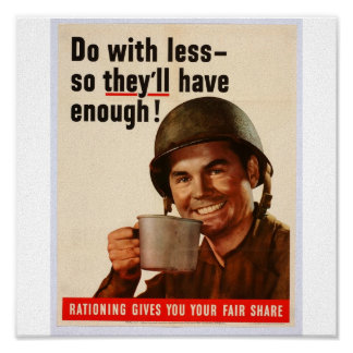 WW2 hacen con menos así que tendrán bastantes Impresiones