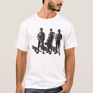 WW2 T-Shirt