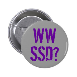 WW, SSD? BUTTON