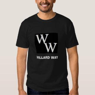 WW T-Shirt