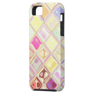 WWB customizable iPhone Cases