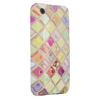 WWB customizable iPhone protective case for her! iPhone 3 Cases