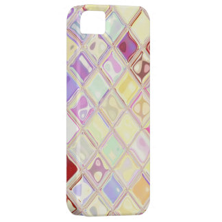 WWB customizable iPhone protective case for her! iPhone 5 Cover