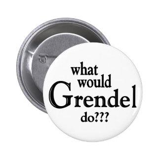 WWGD - Grendel Button