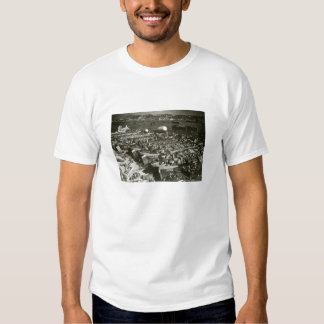 WWII D-Day in Southern France T Shirt