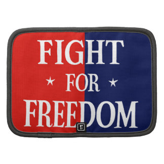 WWII Fight For Freedom Planners