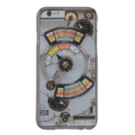 WWII German Signal Radio Barely There iPhone 6 Case