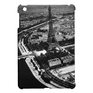 WWII Liberated Paris Case For The iPad Mini