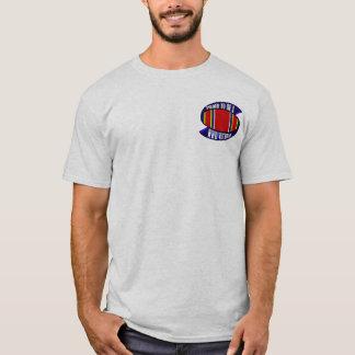 WWII Vet T-Shirt