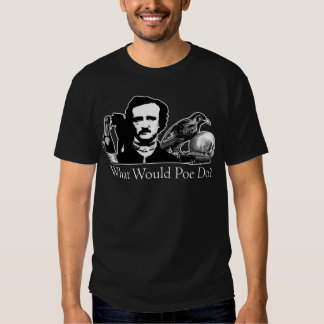 WWPD_dark T-Shirt