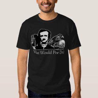 WWPD_dark Tee Shirts
