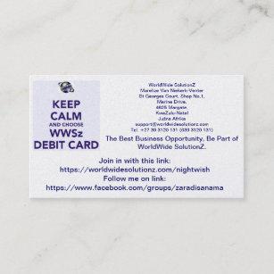 Nightwish Office   School Products  891da62c93a
