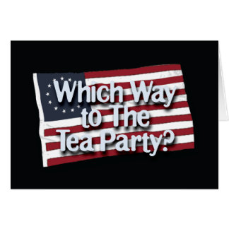 wwt_the_tea_party_btn_blk card