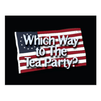 wwt_the_tea_party_btn_blk postcard