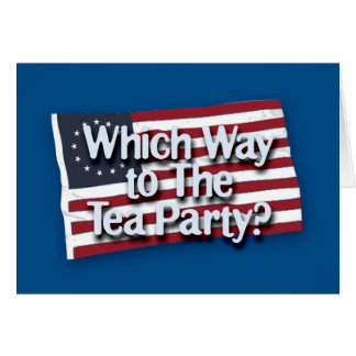 wwt_the_tea_party_btn_blue card
