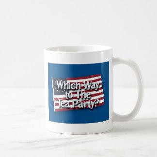 wwt_the_tea_party_btn_blue taza de café