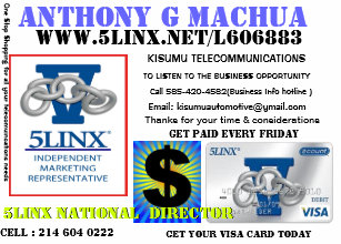 5linx business cards zazzle 5linxl606883 business card template colourmoves