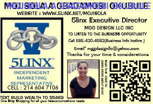 5linx business cards zazzle 5linxmojisola be your own boss business card colourmoves