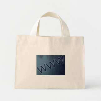 www canvas bags
