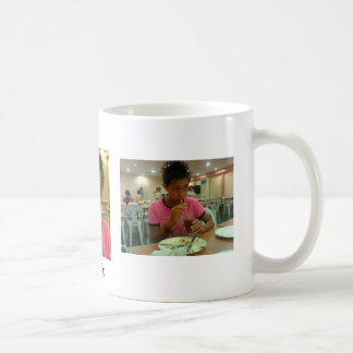www.bblit.com 1248, www.bblit.com 1236, el hombre taza de café