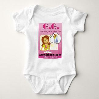 www.bbotw.com baby bodysuit