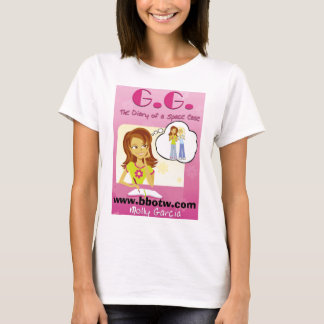 www.bbotw.com T-Shirt