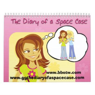 www.bbotw.comwww.ggthed... calendar