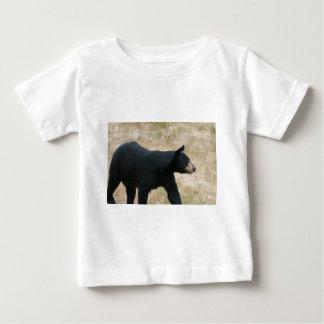 www.blackbearsite.com playera para bebé
