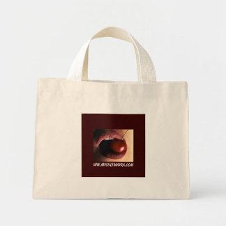 www.ChefMayra.com Mini Tote Bag