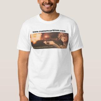 www.customcarbines.com t shirt