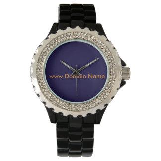 www.Domain.Na yo reloj