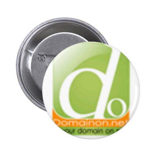 www.DomainOn.net: Libere 24/7 monitor del Uptime d Pin