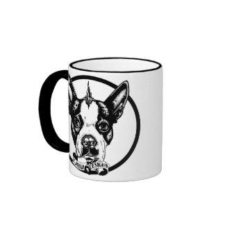 www.dsilvadesigns.com mugs