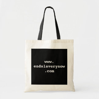www.endslaverynow.com