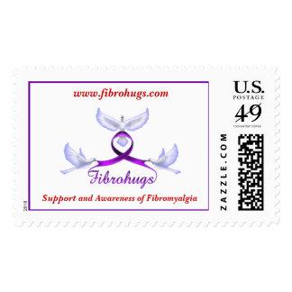 www.fibrohugs.com,... postage