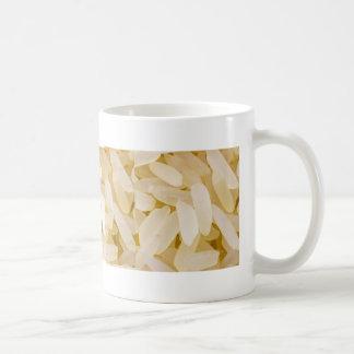 www.FreeRice.com Coffee Mug