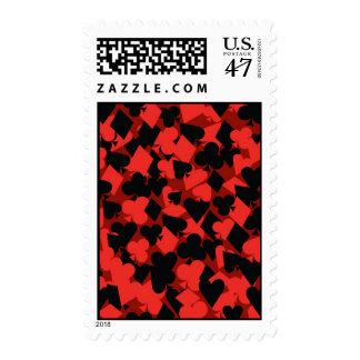 www.Garcya.us _000005992226 Sellos Postales