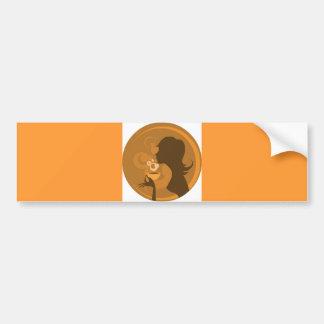 www.Garcya.us_10428274 Bumper Sticker