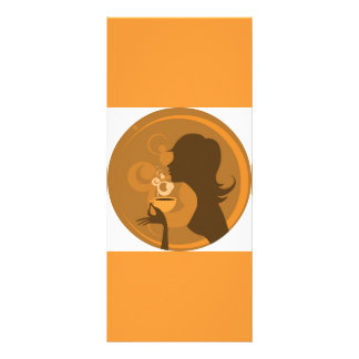 www.Garcya.us _10428274 Lona Personalizada