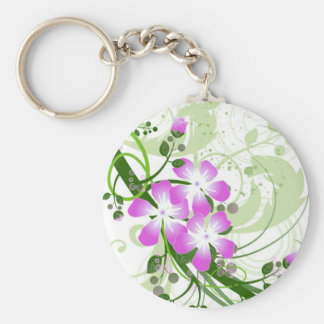 www.Garcya.us_11423101 Keychain