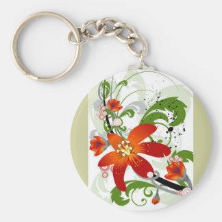www.Garcya.us_11423107 Keychain