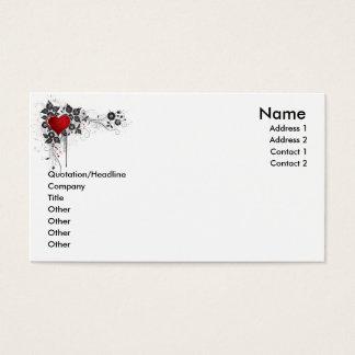 www.Garcya.us_2502428, Name, Address 1, Address... Business Card