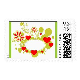 www.Garcya.us_25024393 Stamp