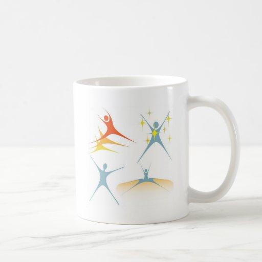 www.Garcya.us_25074283 Mugs